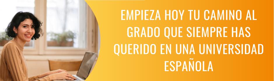 QUE-NECESITO-PARA-ESTUDIAR-UNIVERSIDAD-ESPANA