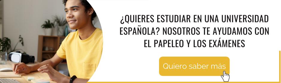 SELECTIVIDAD-EXTRANJEROS-ESPANA