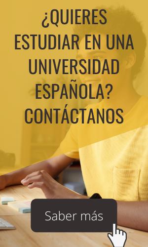 examen-selectividad-extranjeros-españa