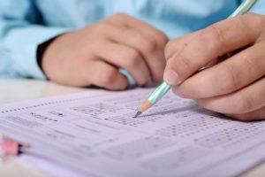 examen-selectividad-2021
