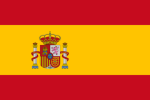 Estudiar español